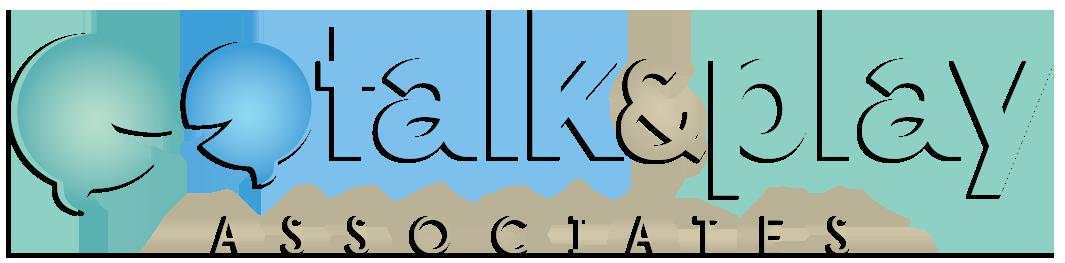 Talk and Play Associates
